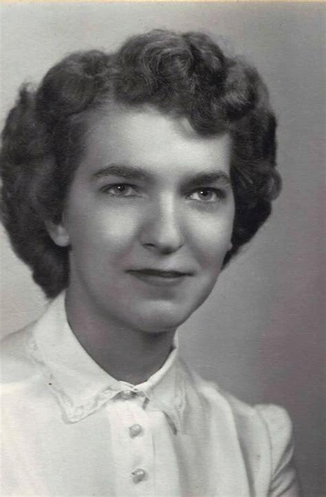 obituary for rogene j coughlin bessette services o
