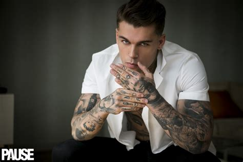 exclusive interview pause meets stephen james pause