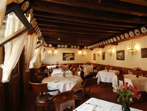 10 best restaurants in venice italy best luxury restaurants in venice top 10 alux