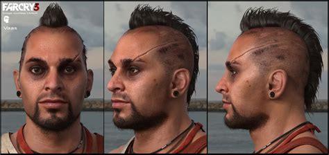 Far Cry 3 Schnellstes Auto by Ein Paar Fragen 252 Ber Ein Bestimmten Haarschnitt Vaas