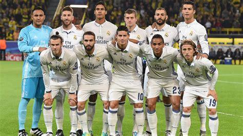 Prediksi Skor Napoli Vs Real Madrid 8 Maret 2017   Prediksi bola online   Prediksi jitu
