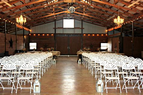 Wedding Venues Tulsa by Tulsa Wedding Venues Images Wedding Dress Decoration