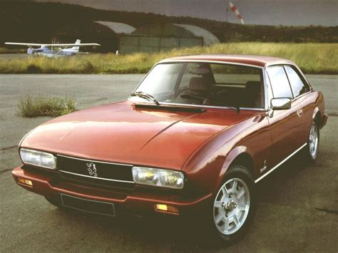 are peugeot good cars 122 best cars peugeot 504 images on pinterest peugeot