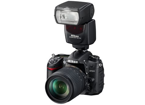 nikon releases speedlight sb 700 flashgun kevin hii photography