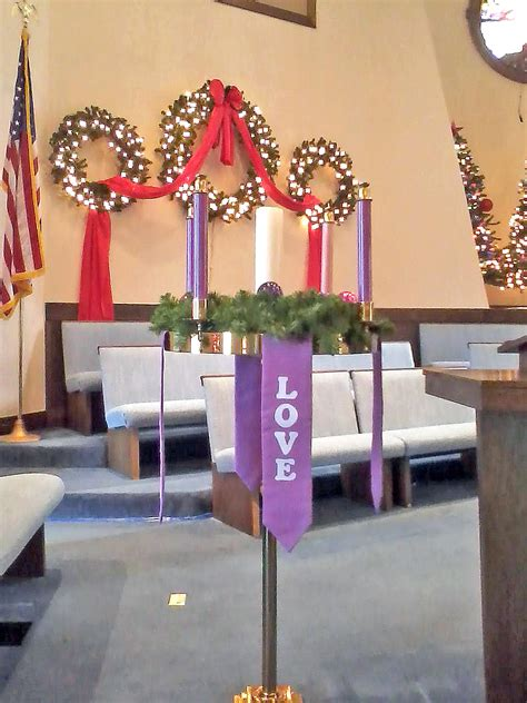 church decorating ideas decoration