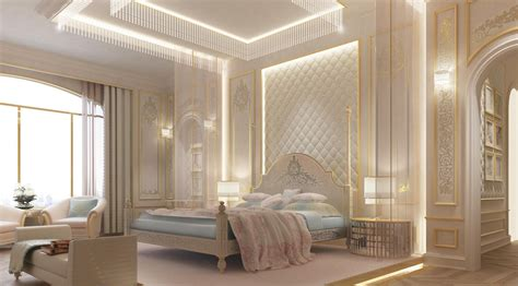 pin  joan villa  places   champagne bedroom