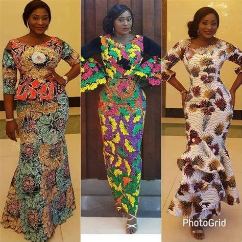 various ankara kent dress 3041 best images about afrifashion on pinterest
