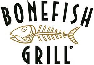 Bonefish Grill Ribbon Cutting Grand Opening At Bonefish Grill Greater