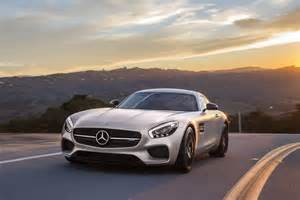 Mercedes Amg Wallpaper 2016 Mercedes Amg Gt Wallpaper Widescreen Hd 16464