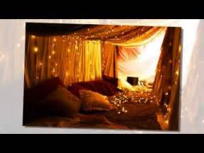 How To Make Your Bedroom Romantic How To Make Your Bedroom Romantic Bedroom At Real Estate