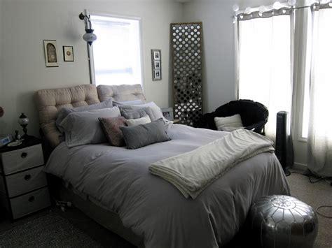 violet harmon bedroom 63 best images about violet harmon inspired room on pinterest