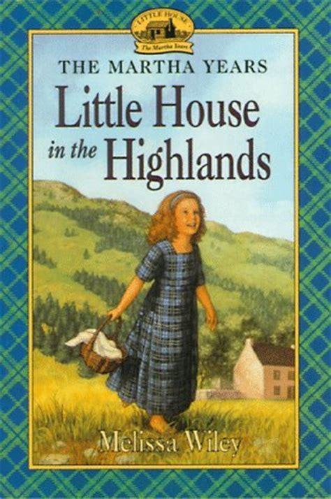 the highland guardian of the highlands books house in the highlands house the martha