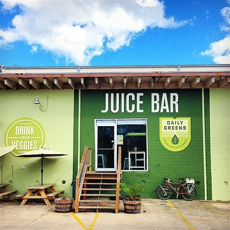 Detox Bar San Antonio Tx by The Make Amends Cleanse Gotidbits