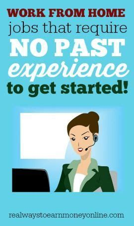 Do You Need Work Experience To Get A Mba by Best 25 Work For Hire Ideas On For Hire