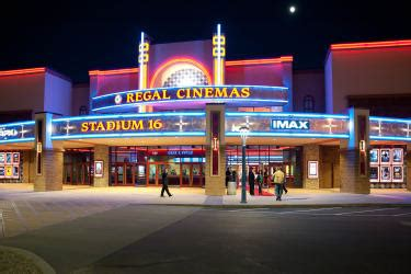 Where Can I Use My Regal Entertainment Group Gift Card - faq regal cinemas united artists edwards theatres