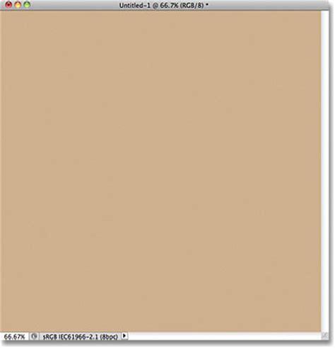 cara buat warna coklat muda de graph membuat background tekstur kertas tua yang sederhana