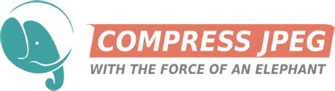 compress pdf less than 80kb compress jpeg images online