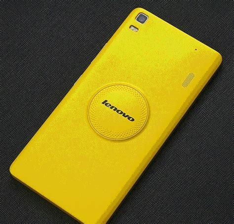 Harga Lenovo Octa Murah lenovo k3 note smartphone octa 4g harga murah