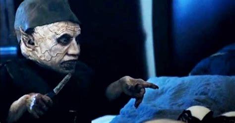 gnome alone legend 2015 avaxhome фильм ужасов легенда 2015 смотреть онлайн бесплатно