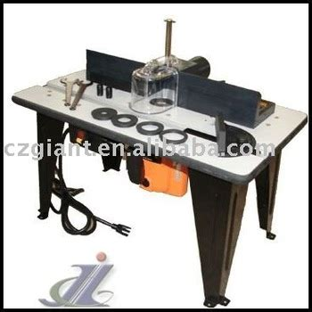 buy woodworking bench woodworking bench buy woodworking bench router table