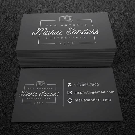 Print Business Cards From Pdf