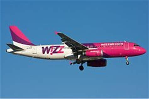 W6 Coo Wizz Air