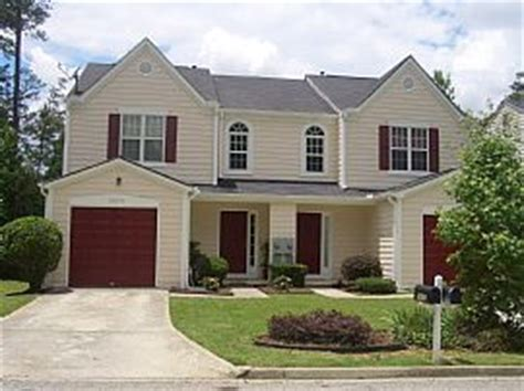 3 bedroom houses for rent in atlanta ga nice 3 bedroom townhome in college park area