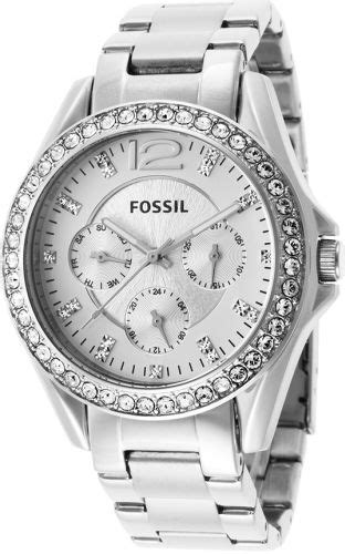Fossil Es3707 Original fossil watches wholesale price malaysia