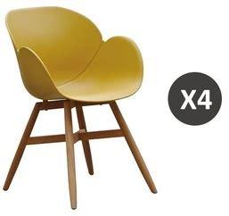 fauteuil jaune 547 catgorie fauteuil de jardin page 6 du guide et comparateur