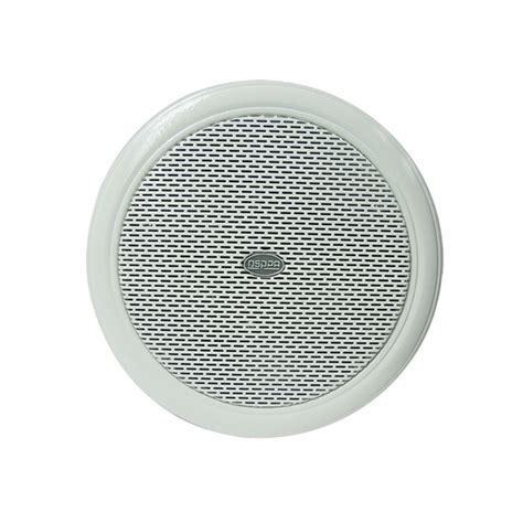 speakers for bathroom ceiling speakers in bathroom ceiling 28 28 images bathroom
