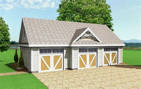 how many square is a 3 car garage 3 car garage plans from design connection llc house plans garage plans