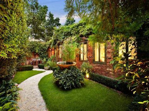 great tips for an amazing home garden wilson rose garden