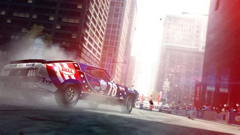 Mac Grid 2 Reloaded Completed grid 2 reloaded edition para mac caracter 237 sticas feral interactive