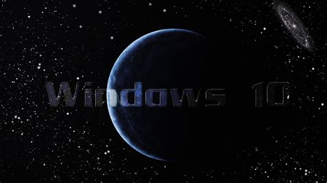 wallpaper keren download download wallpaper windows 10 keren gratis