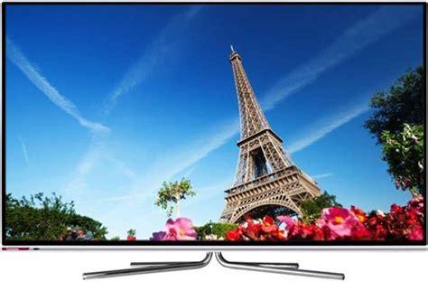 Tv Led Merk Changhong 42 Inchi best changhong 3d42b4500i 42 inch hd 3d led tv prices in australia getprice