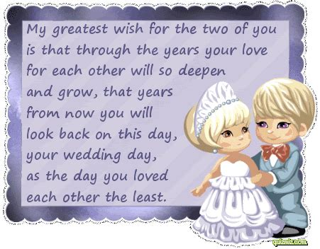 Wedding Quotes by Wedding Quotes