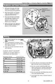 honeywell t87 thermostat wiring diagram honeywell get free image about wiring diagram