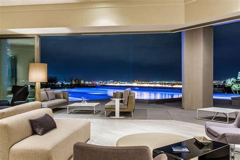 bright living room lights