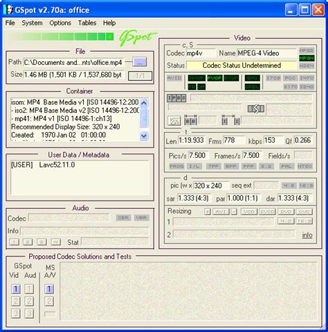 kundli lite pro full version download kundli lite full version for windows 7