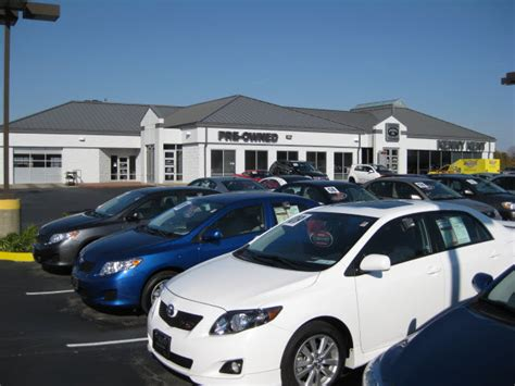 jeep dealership evansville in toyota in evansville car dealerships in evansville in