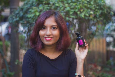 Parfum Black Musk The Shop the shop black musk fragrance range review naughtyandnice magali vaz fashion