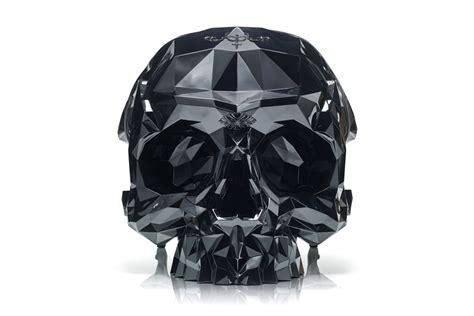 Black Skull black skull related keywords black skull
