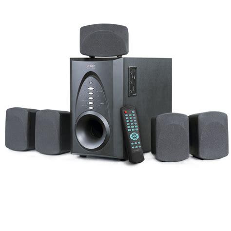 buy fd fuf  speaker system    price