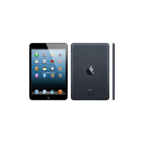 Tablet Mini apple mini cellular tablet apple from powerhouse je uk