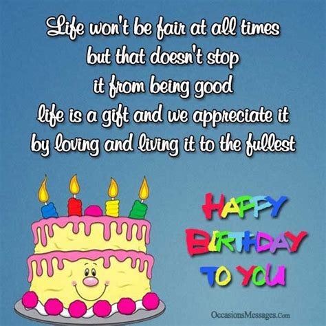 Happy 27th Birthday Wishes 27th Birthday Wishes And Greetings Occasions Messages