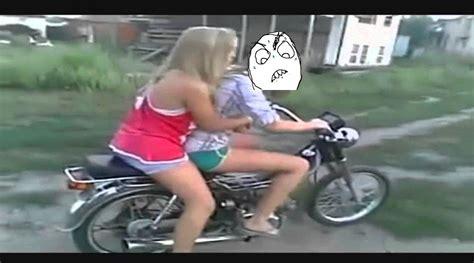 imagenes muy graciosas de motos imagenes de motos con frases part 11