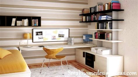Teenage Bedroom Designs modern teen bedroom designs youtube