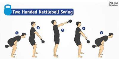 2 handed kettlebell swing my fitnesstyle esercizi base con il kettlebell parte 1