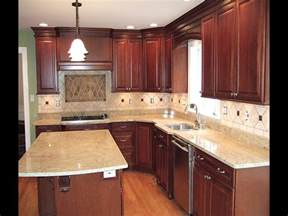 Granite Countertops Ideas Kitchen Kitchen Kitchen Remodeling Ideas For Small Kitchens Deep