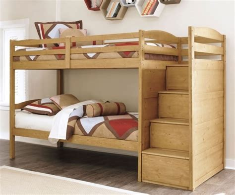 ashley bunk beds ashley furniture bunk beds bed headboards